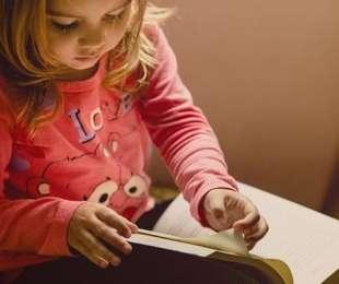 10 προτασεις για να περασετε δημιουργικα τον χρονο σας στο σπιτι με τα παιδια σας