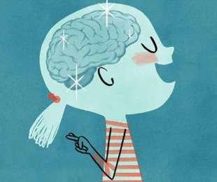 Γιατι οι ηλικιες 2-7 εχουν τοση σημασια για την αναπτυξη του εγκεφαλου