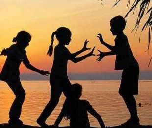 7 τροποι να κανετε τα παιδια να ακουσουν χωρις να φωναξετε