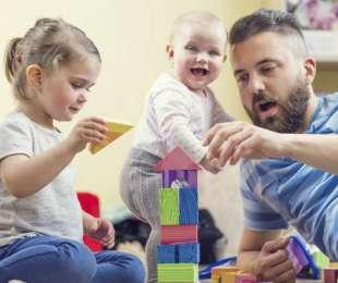 Απασχοληση των παιδιων οσο διαρκει η καραντινα