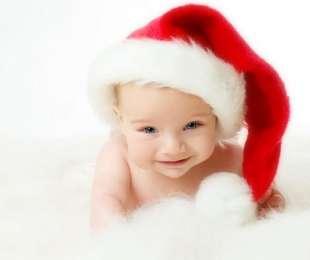 Χριστουγεννα και Παιδια: Συμβουλες και ιδεες για γονεις